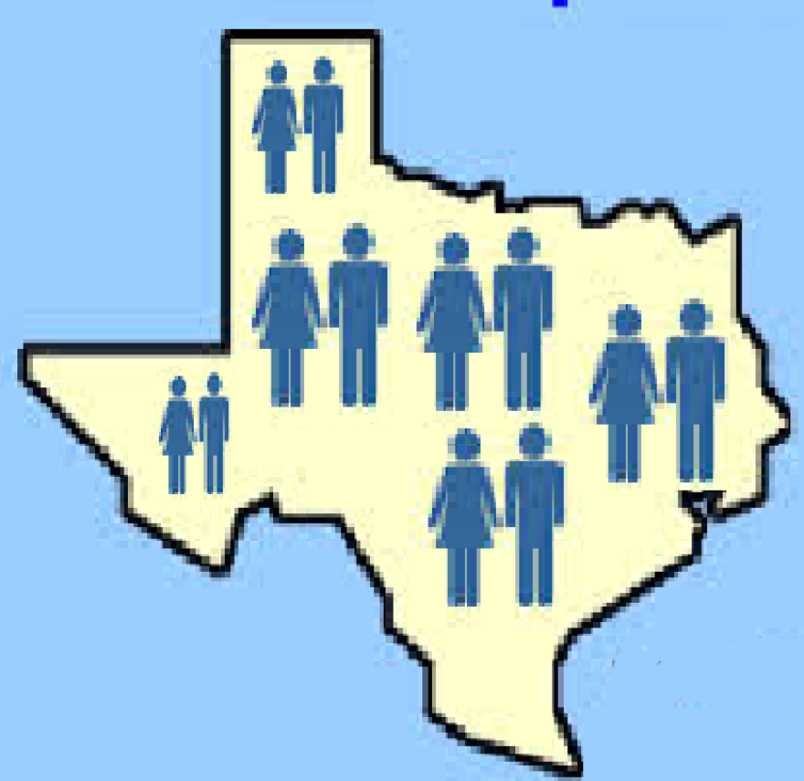 Texas_population.png