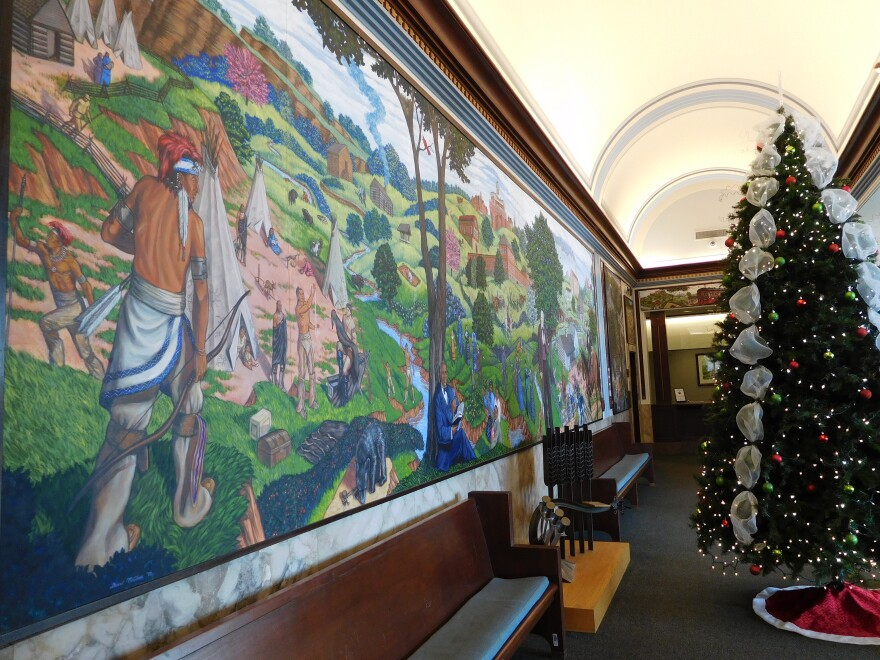 011218_dw_clay_county_murals_by_danny_wood.jpg