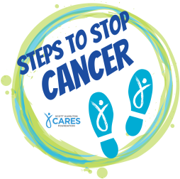 Steps to Stop Cancer Logo cropped for Rallybound.png