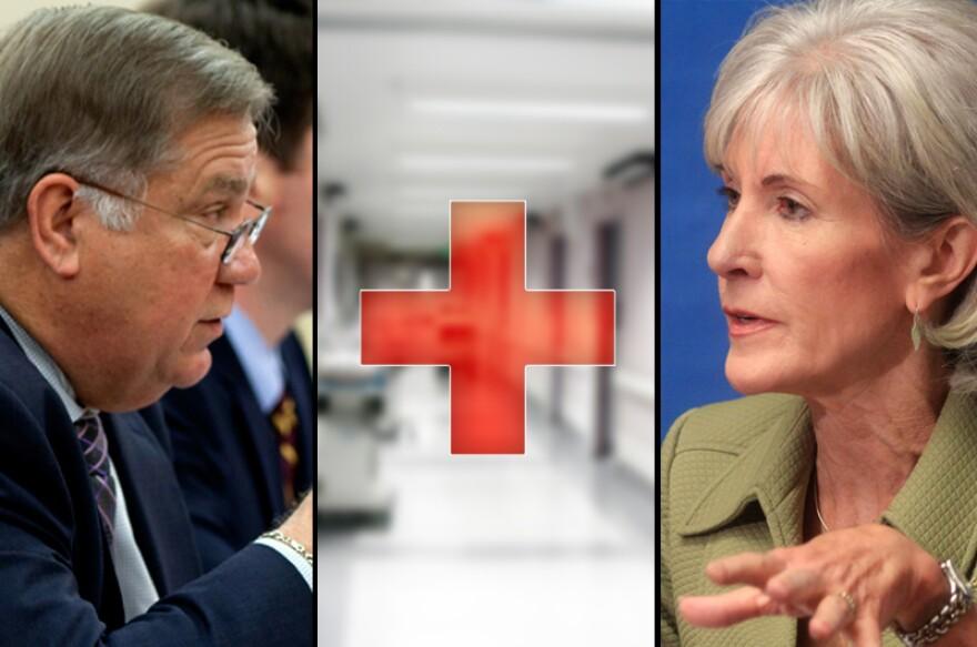 Medicaid_Tri_jpg_800x1000_q100.jpg