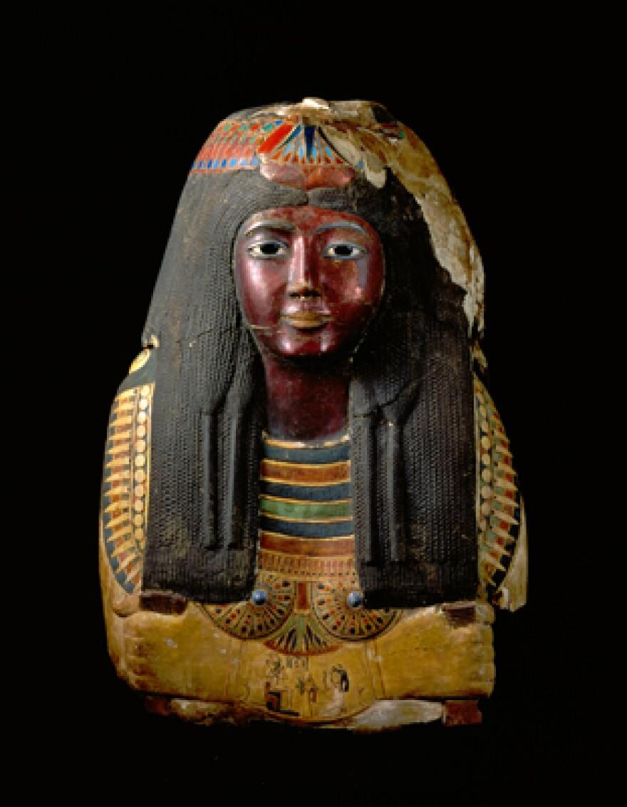 Mummy Mask of the Lady Ka-nefer-neferwebSLAM.jpg