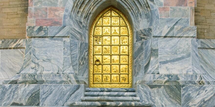 brass-door.jpg