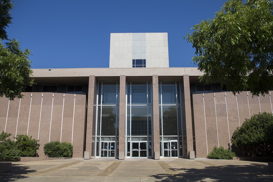 texas-sup-court-bldg.jpg