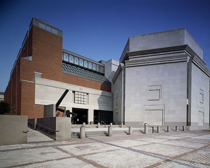 600px-U.S._Holocaust_Memorial_Museum_0.jpg