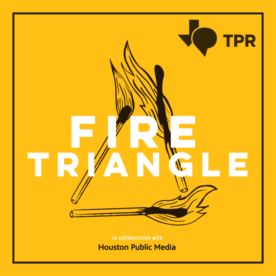tpr_fire triangle.png