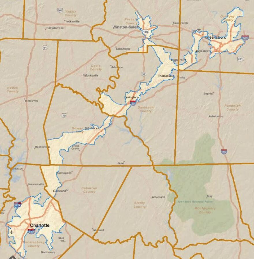 12th_congressional_district.jpg