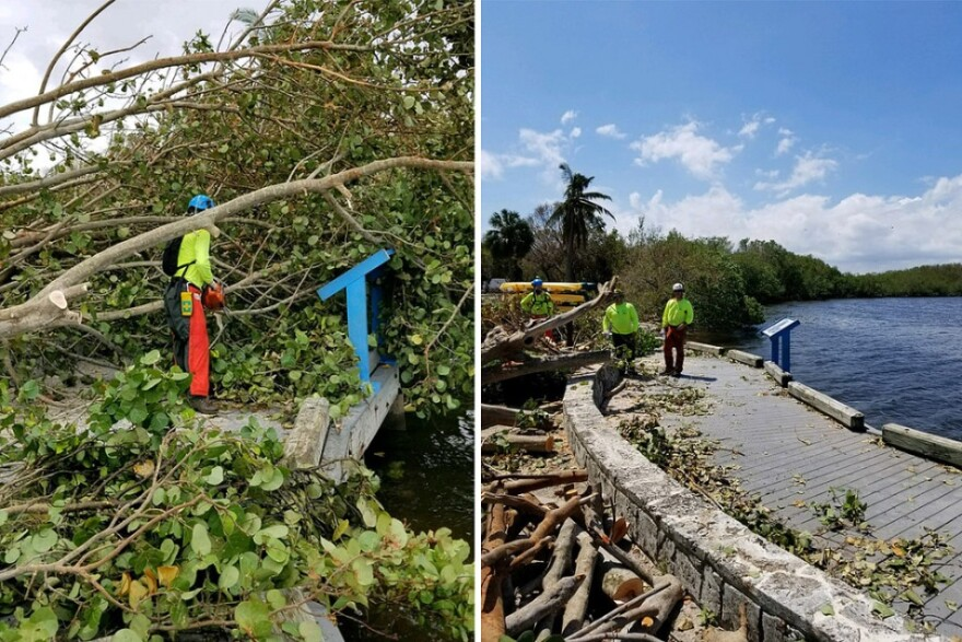 BISC-before-after-Irma-for-web.jpg