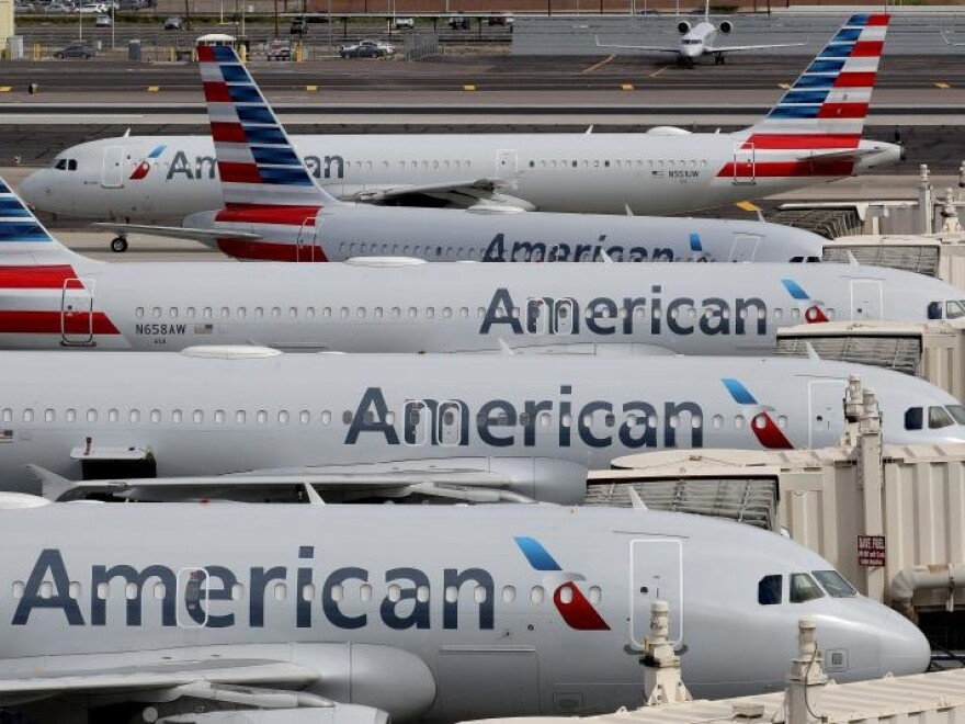 american_airlines_jets