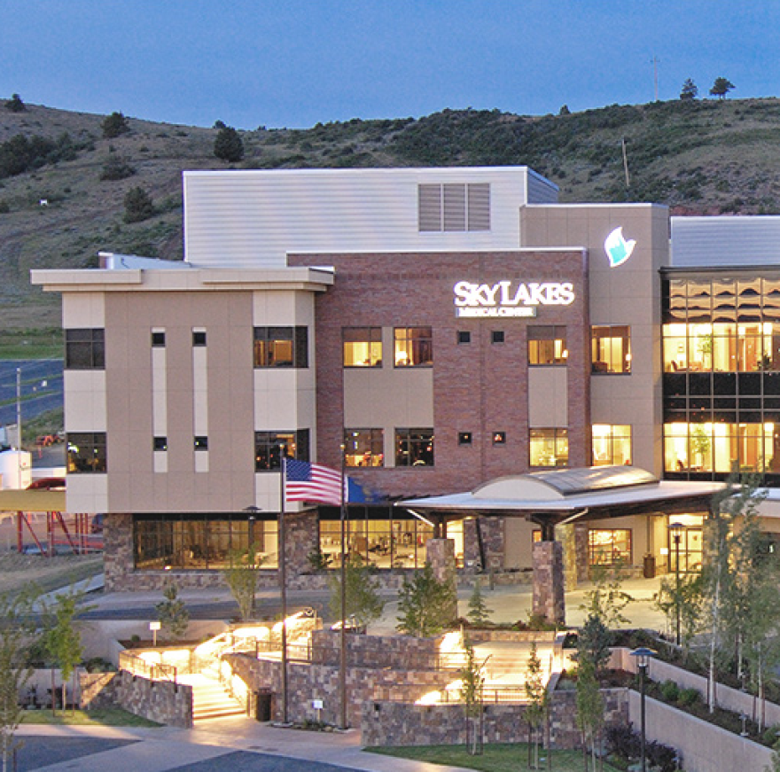 sky_lakes_medical_center.png