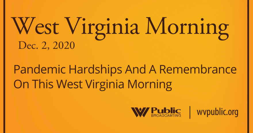 120220 Copy of West Virginia Morning Template - No Image.png