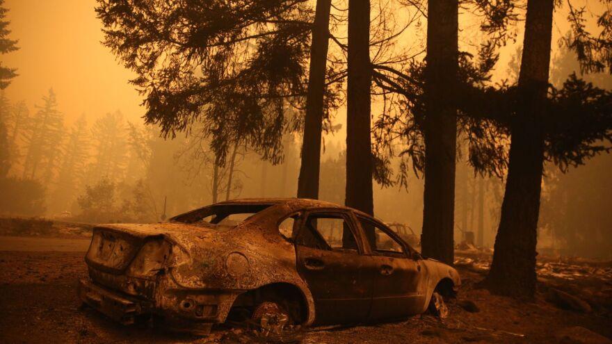 Burned car - Bradley Parks OPB.jpg