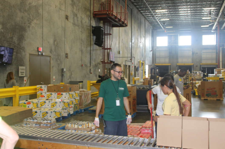 second_harvest_food_bank_orlando_michael_relief_2018_wmfe.png