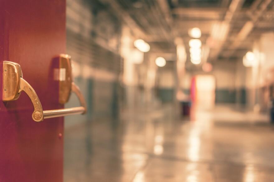 red-school-door.jpg