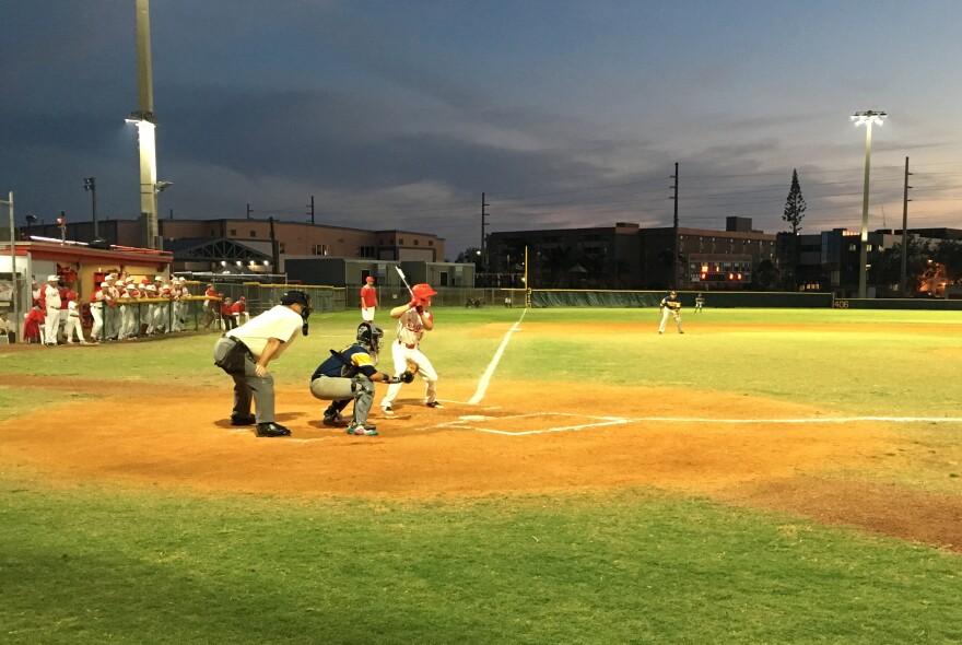 key_west_baseball_batter_at_plate.jpg