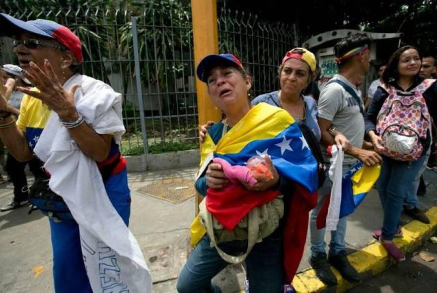 venezuela_protest_11_.jpeg