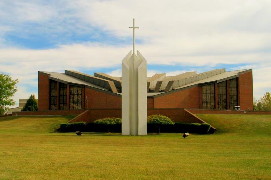 Salem_Community_Church_of_God_Dayton_OH.jpg