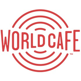 WorldCafe_square.jpg