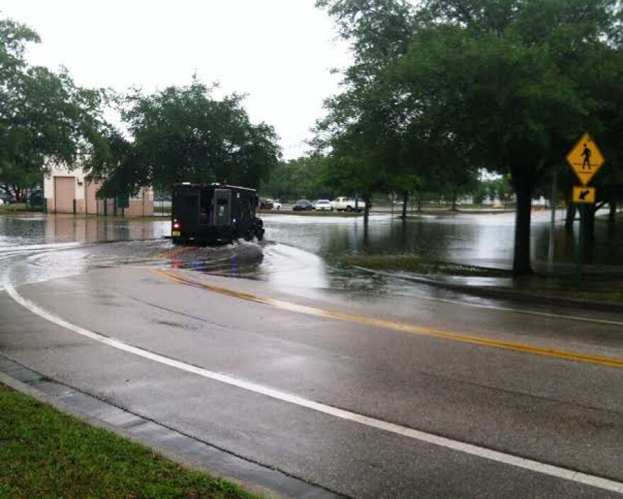 Flooding.jpg