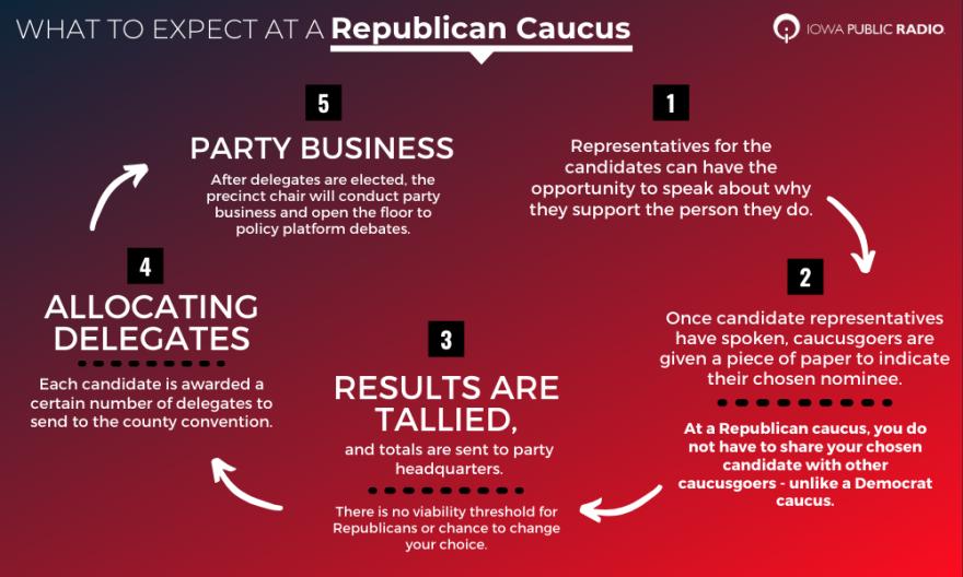 mk-website-rep_caucus_explainer__5_.png
