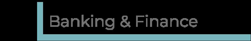 10-08-2020-uw-banking-finance