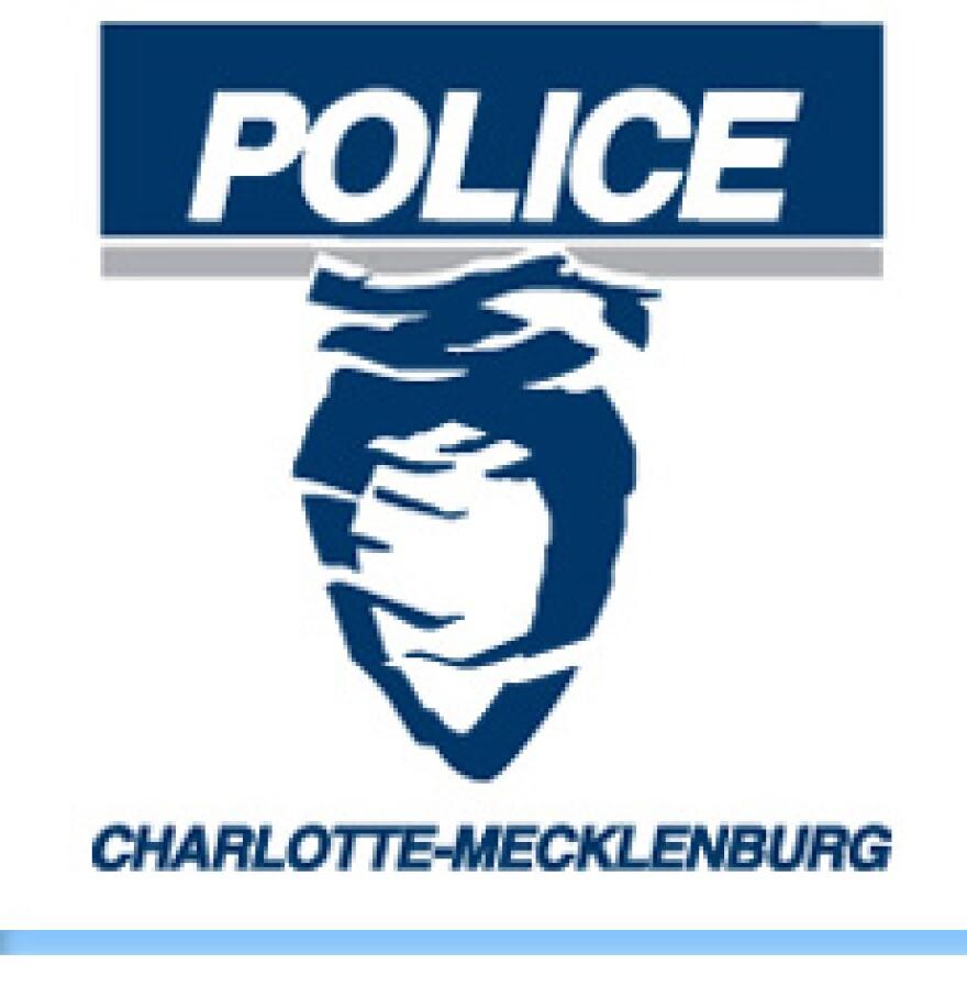 cmpd-logo2.jpg