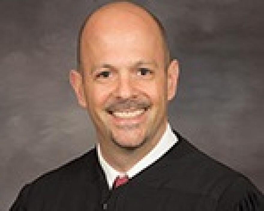 judge_salario_0.jpg