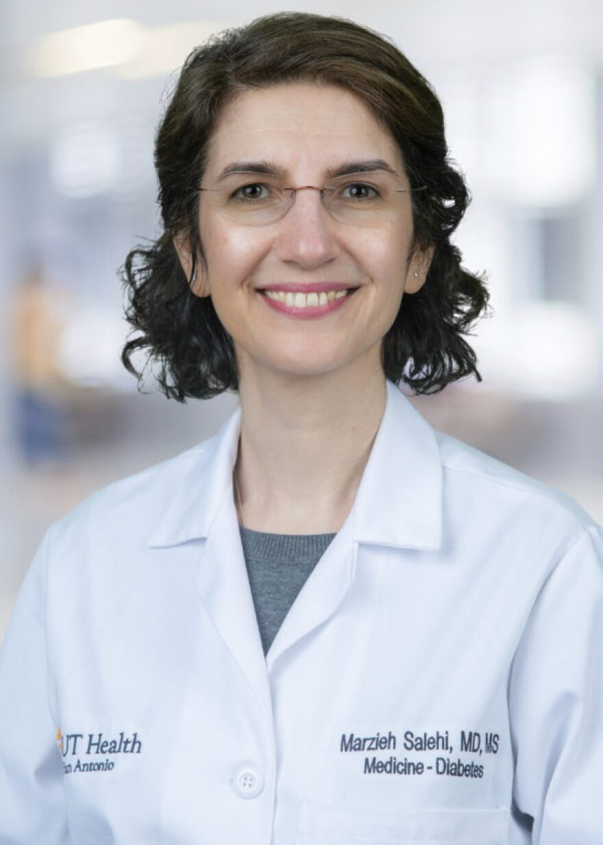 Dr.-Marzieh-Salehi_UT-Health-San-Antonio-607x850.jpg