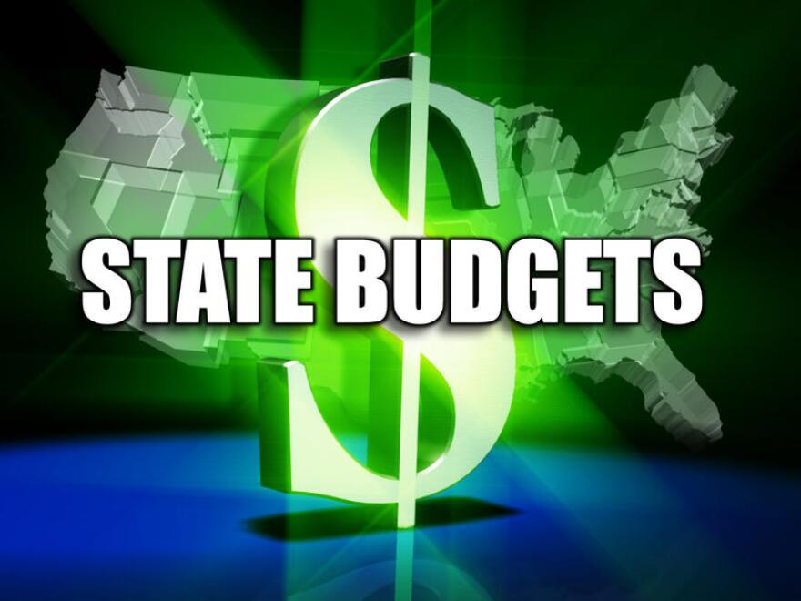 state_budgets.jpg