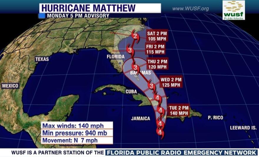 hurricane_matthew_--_mon.__5p.jpg