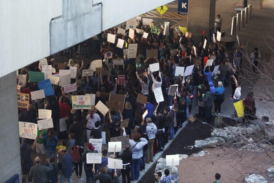 abia_refugee_protest_jan2017.jpg