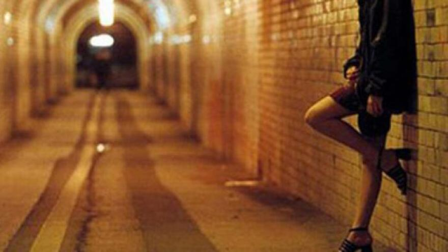 human-trafficking-rise.si_.jpg