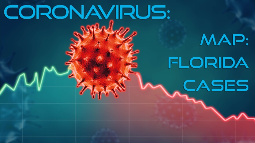 coronavirus_mapCP.jpg