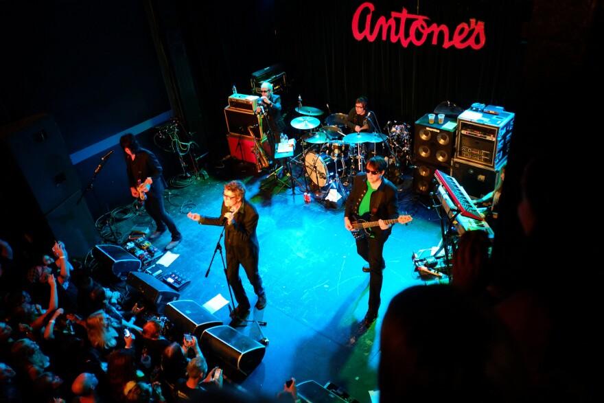 antone's.jpg