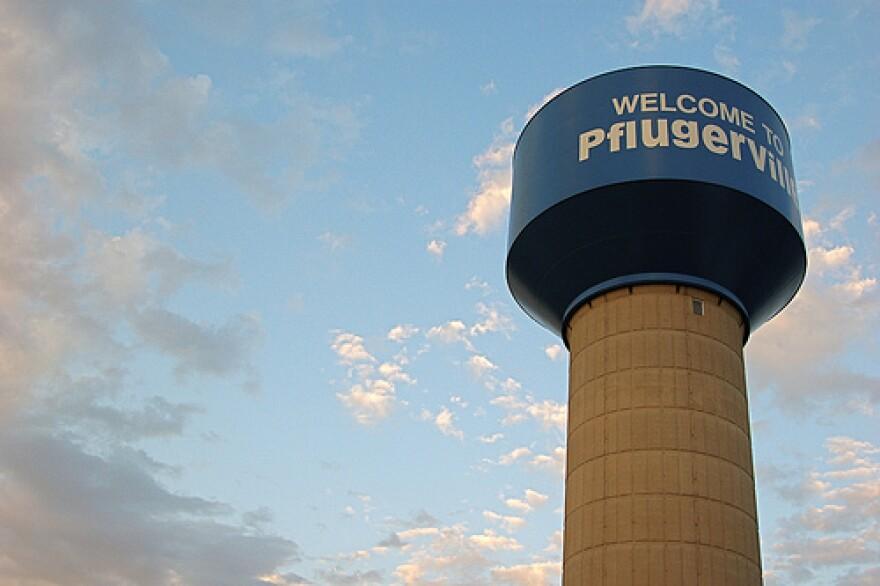 pflug tower.jpg