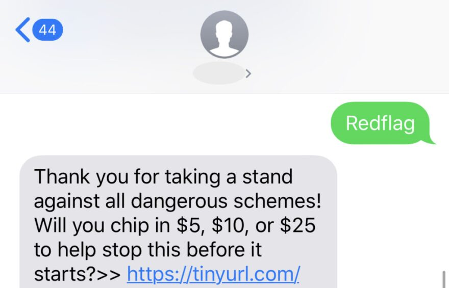 Text-donation-screenshot-1024x657.jpg