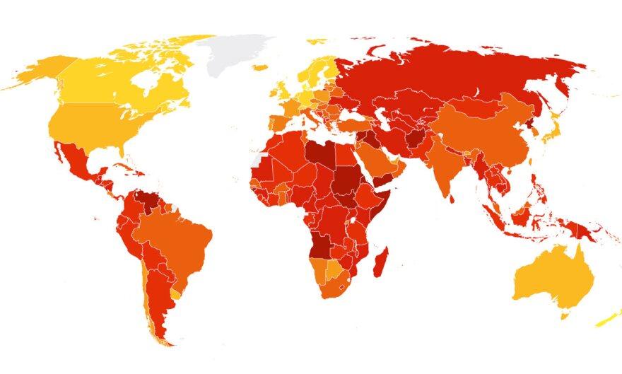 corruption_map.jpg