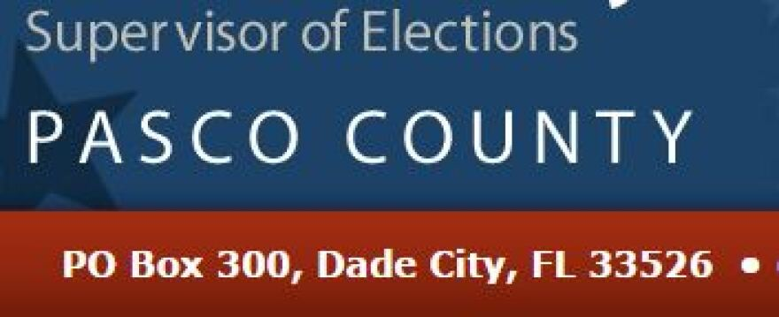 pasco_supervisor_of_elections.jpg