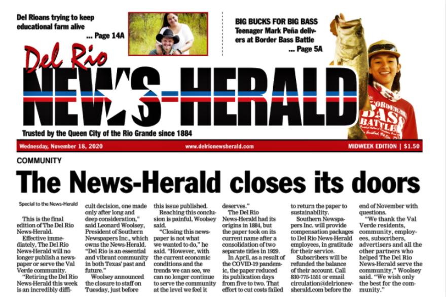 del_rio_news-herald.png