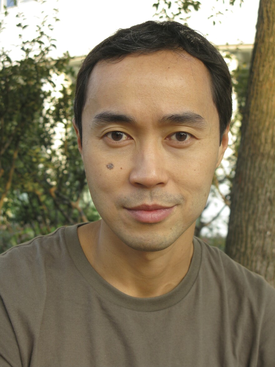 Tash Aw was born in Taipei, grew up in Malaysia, and now lives in London. His first book, <em>The Harmony Silk Factory</em>, won the Whitbread Award for First Novel and was long-listed for the Man Booker Prize.
