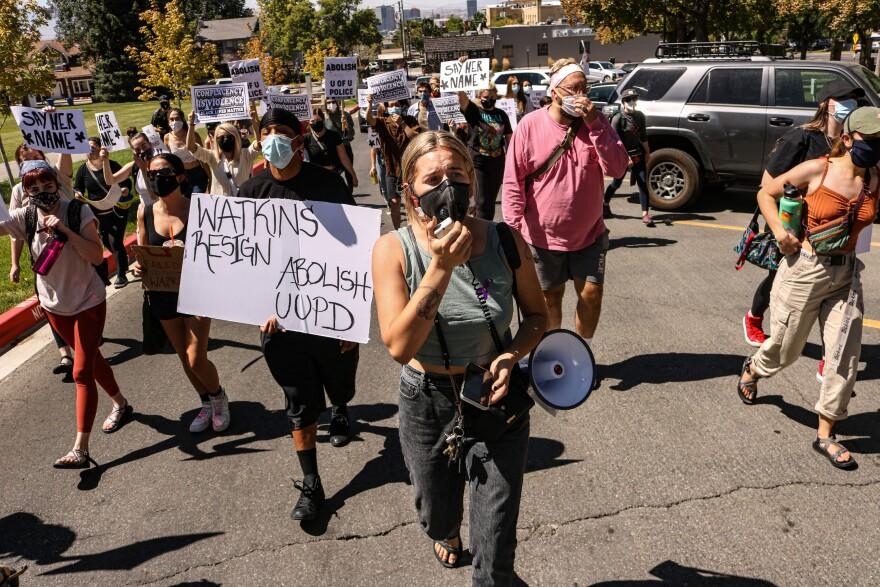 UnsafeU Protest Abolish Watkins IM.jpg