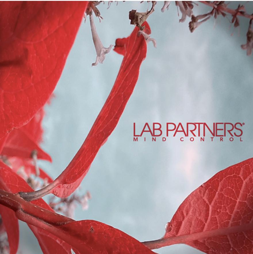 LabPartners-MindControl.png