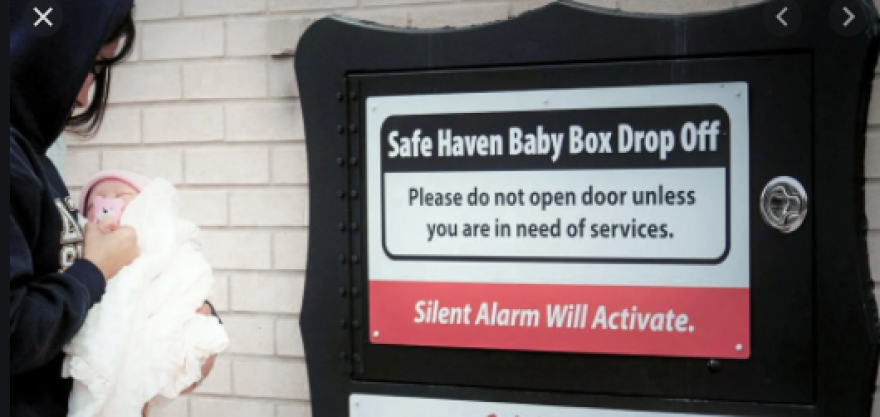 safe haven baby boxes.png