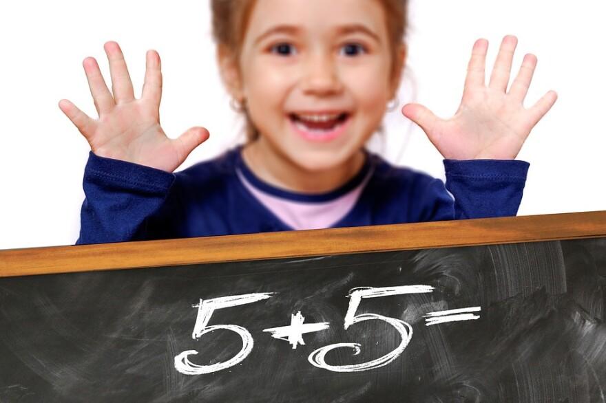 math_girl_child_blackboard.jpg