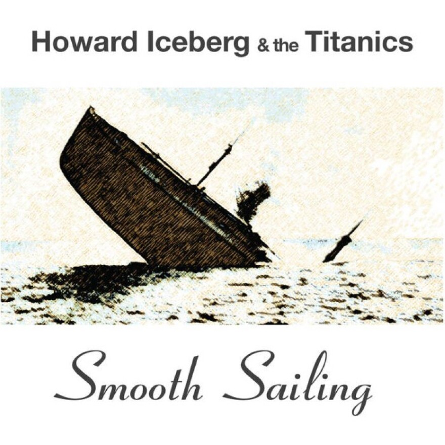 howard_iceberg_album_cover__custom_.jpg