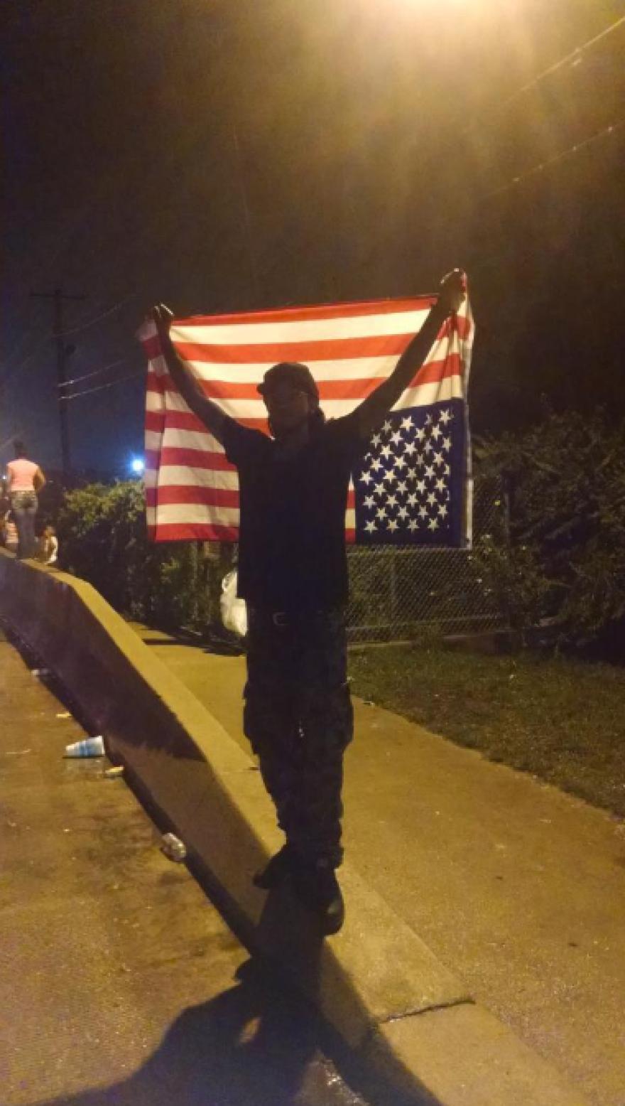 curfewflag.PNG