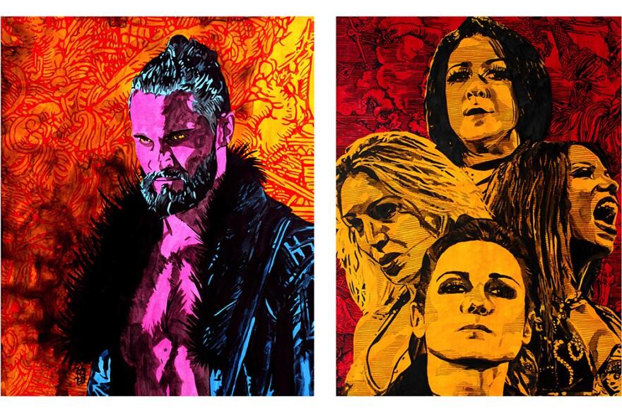 WWE_Seth_Rollins_Four_Horsewomen.jpg