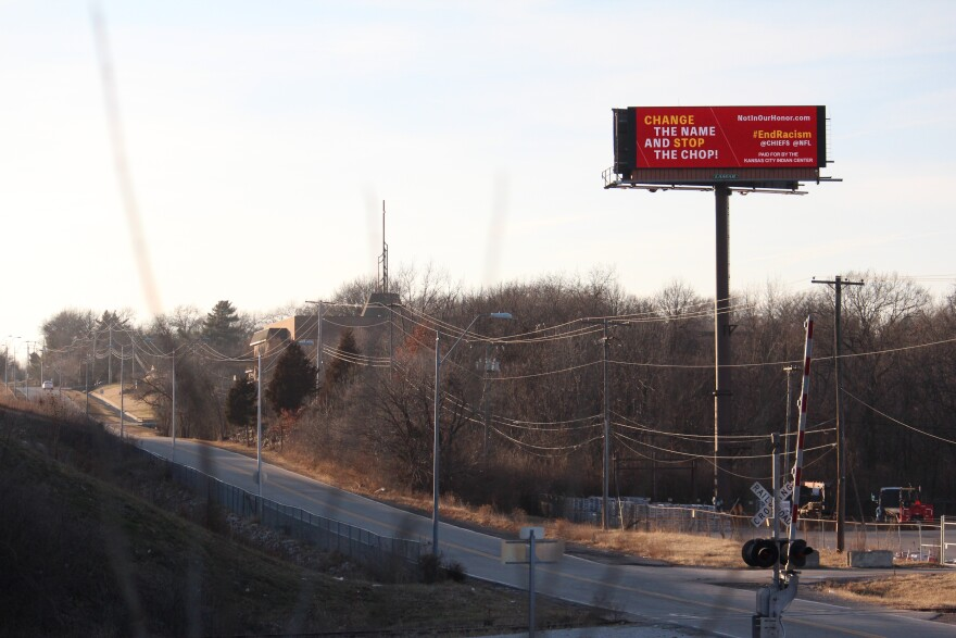 020221_LXM_Chiefs.change.the.name.stop.the.chop.billboard.JPG