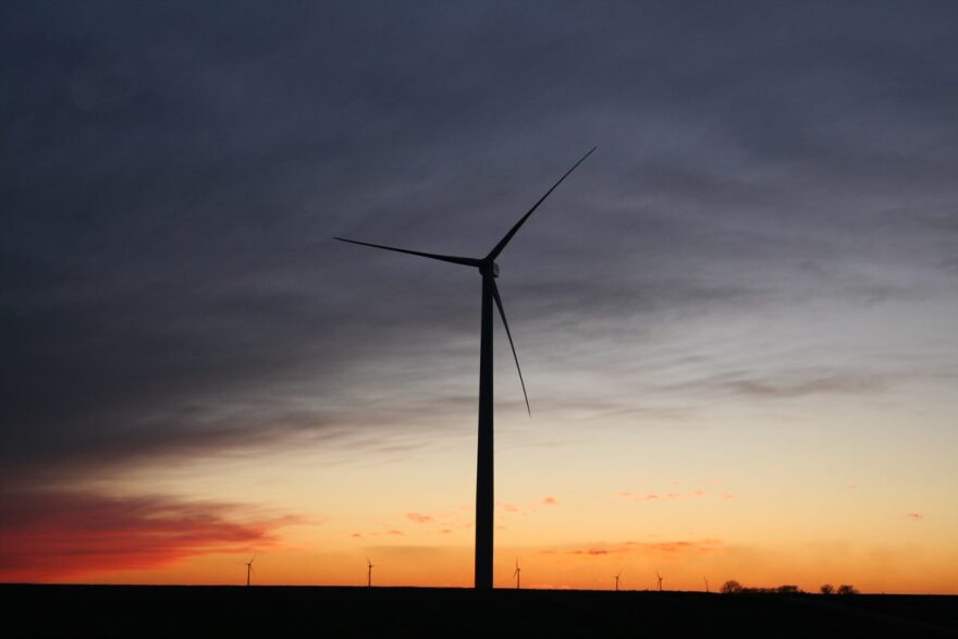 victory_wind_farm_carrol_county.jpg