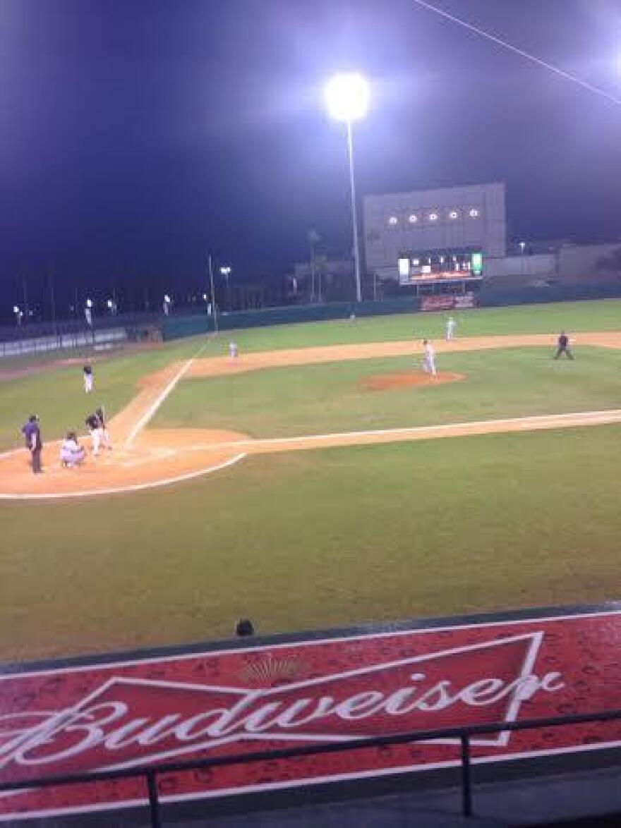 Baseball_pic_3_0.jpg
