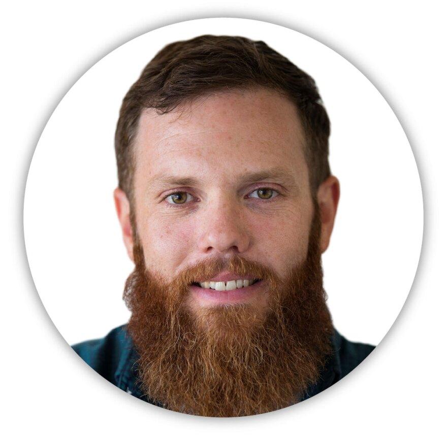 Matt-Web-Page.jpg